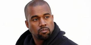 Kanye West. Znakomity, zakochany w sobie i wkurzający