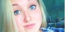 14-latka zabiła własną matkę