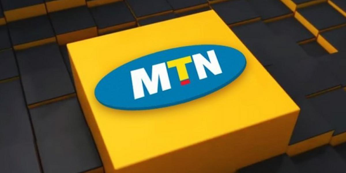 MTN Ghana rolls out new network codes