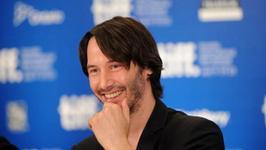 """Keanu Reeves w nowym filmie reżysera """"Gry o tron"""""""