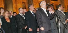 Nieznany fakt z wizyty Lecha Kaczyńskiego w Gruzji