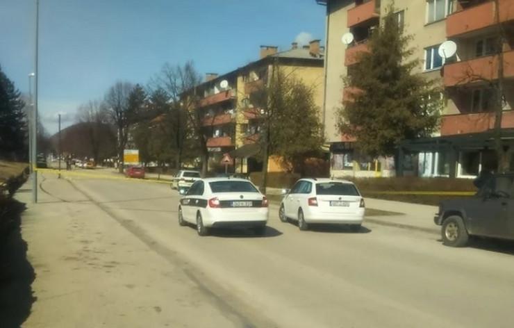 pljacka policija drvar banka