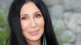 Cher wraca z albumem i trasą!