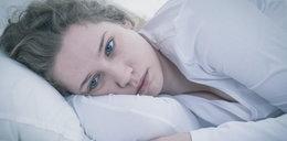 Czujesz ciągłe zmęczenie? Jedz te produkty