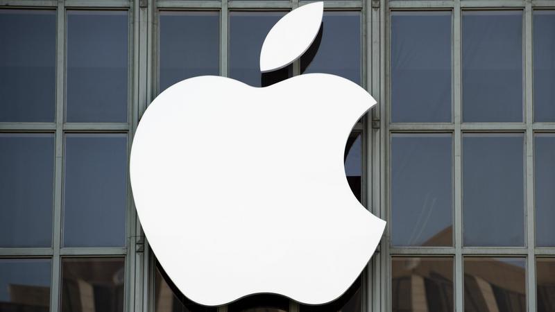 Apple nie chce zatwierdzić antyspamowej aplikacji