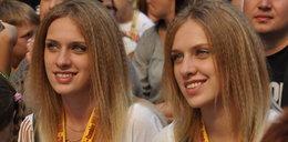 Zlot bliźniaków w Czarnkowie