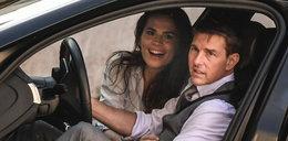 Tom Cruise znalazł miłość!