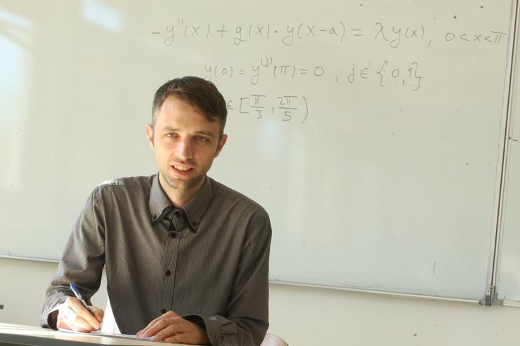 Nebojša-Đurić-matematičar-3