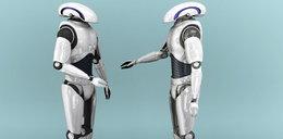 Technologia zastąpi człowieka? Ci pracownicy nie muszą się bać
