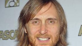 David Guetta i Sia znowu razem