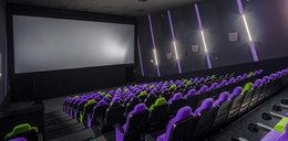Kino Cinema3D rusza w Gdańsku! Mamy bilety!