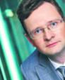 Dr Mirosław Kachniewski prezes zarządu Stowarzyszenia Emitentów Giełdowych