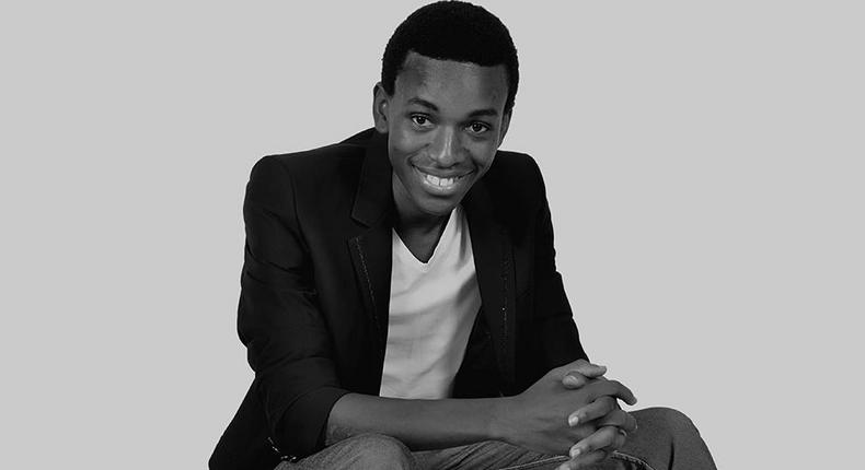 Yaw Siki is now for Christ