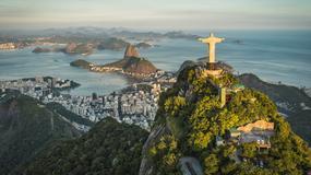 10 ciekawostek o Rio de Janeiro, o których nie miałeś pojęcia