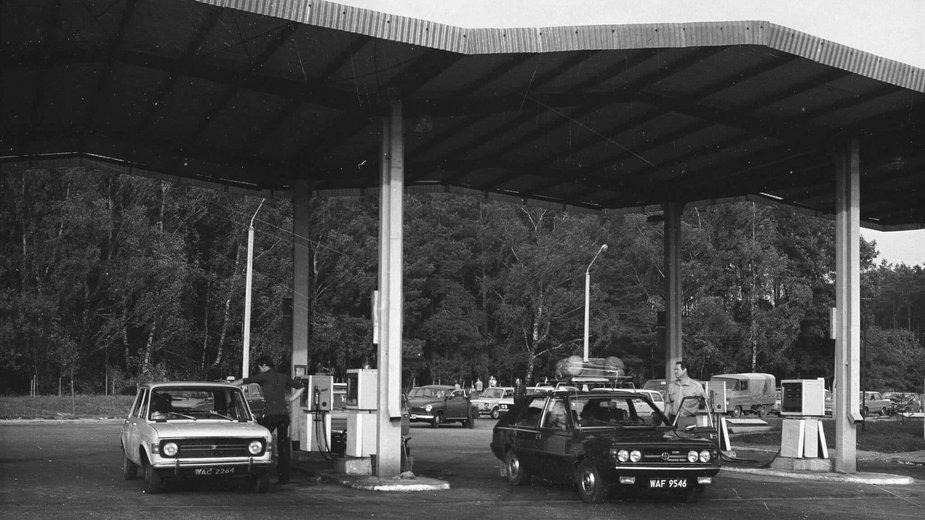 benzyna olowiowa