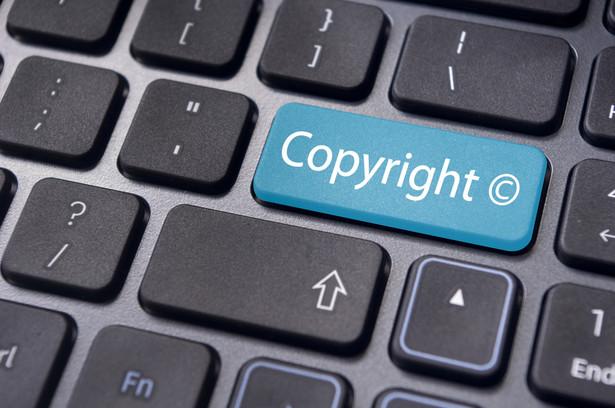 Obowiązująca obecnie w Polsce ustawa o prawie autorskim ze względu na nieprecyzyjne definicje utrudnia ściganie podmiotów podejmujących się nielegalnej dystrybucji treści wideo.