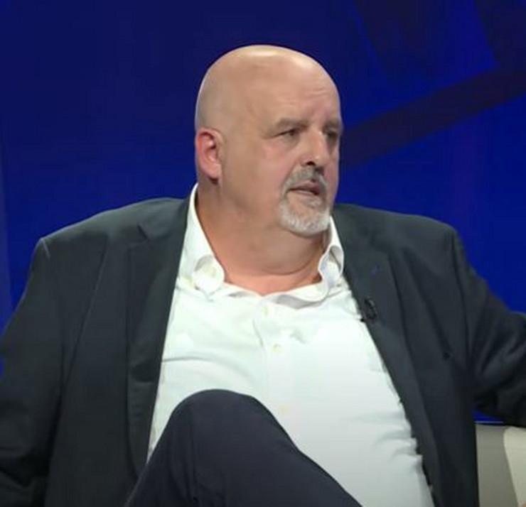 Almir Čehajić Batko