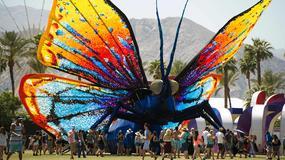 Coachella 2017 na portalu YouTube