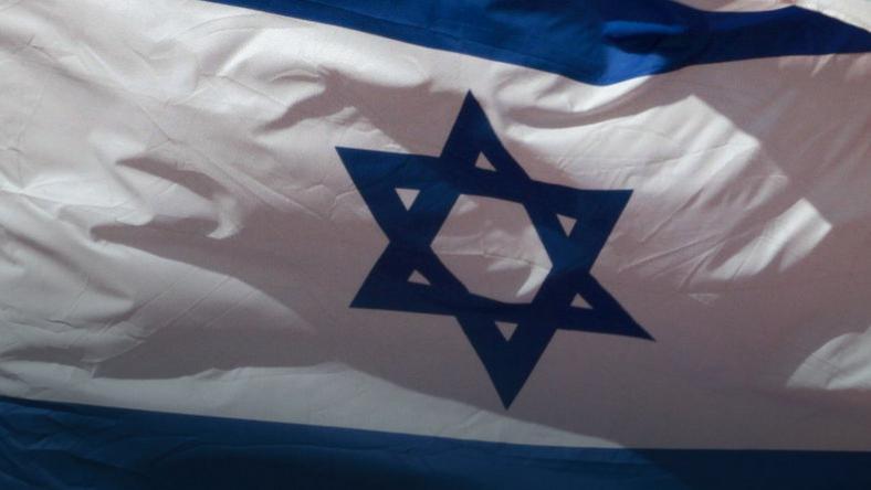 Izrael: koniec strajku chrześcijańskich szkół ws. dofinansowania