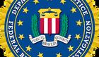 FBI: Sve veći broj zločina iz mržnje