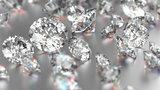 """Specjalna kolekcja diamentów na mundial. Ile kosztuje """"Polska""""?"""