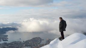 """""""Pierwszy śnieg"""": z tego śniegu bałwana nie będzie"""