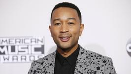 """""""I Know Better"""": John Legend prezentuje nowe nagranie"""