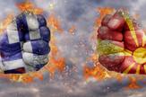 Sorti_grcka_vs_makedonija_vesti_blic_safe_sto