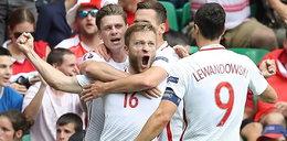 Wypowiedzi po meczu ze Szwajcarią