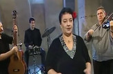 liljana Petrović