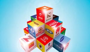 Top African Brands