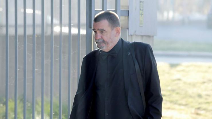 Bozo Mihajlovic