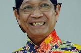 Sultan Hamengkubuvono X