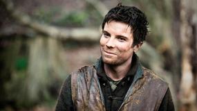"""""""Gra o tron"""": Gendry powróci w siódmym sezonie?"""