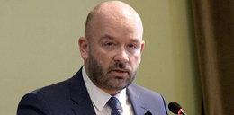 """Prezydent Wrocławia Jacek Sutryk dostał maila z groźbami. """"Zadźgam cię jak Adamowicza"""""""