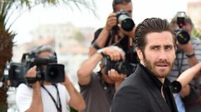 "Jake Gyllenhaal w adaptacji ""Tom Clancy's The Division"""