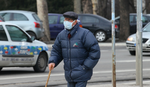 LEKARI SAVETUJU NOŠENJE MASKI Evo u kojim ulicama su građani najugroženiji zbog zagađenja vazduha