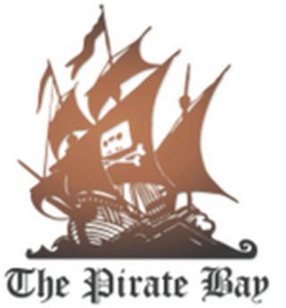 Portal Pirate Bay może zostać zablokowany na Wyspach