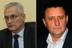 Mirko Stanetic Vlado Djajic UKC RS