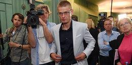 """Tomasz Komenda w końcu wywalczy 19 mln zł odszkodowania? """"Czy 18 lat można wycenić na pieniądze?"""""""