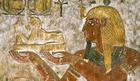 MOĆ FARAONA Ko je bio Ramzes II, čuveni lider Egipta
