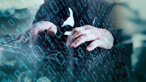 KNF zapewnia, że po ostatnim cyberataku wprowadzono dodatkowe mechanizmy zabezpieczające