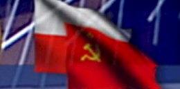 TVP wyrzuca z pracy. Za wpadkę z flagami!