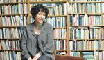 Luisa Valensuela, živa legenda argentinske književnosti: Moćnici se i dalje boje intelektualca