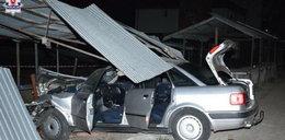 Ledwo zdał prawo jazdy i zabił. 19-latek z Biłgoraja skazany