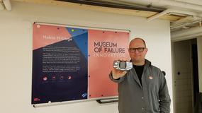 W Szwecji powstaje Muzeum Nieudanych Wynalazków