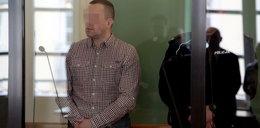 Zabił żonę i upozorował jej samobójstwo. Sąd złagodził mu wyrok