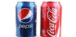 Zmiana smaków Coca Coli i Red Bulla. Co na to ludzie?
