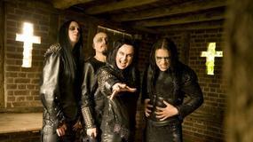 5 najciekawszych koncertów w Polsce