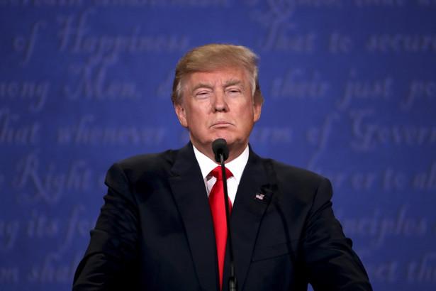 Autorzy raportu Justin Wolfers z Uniwersytetu Michigan i Eric Zitzewitz z Dartmouth College przeanalizowali trendy, jakie pojawiły się na rynkach po pierwszej debacie telewizyjnej Clinton i Trumpa, a z których wynika, że perspektywa wygranej kandydatki Demokratów napawa inwestorów większym optymizmem.